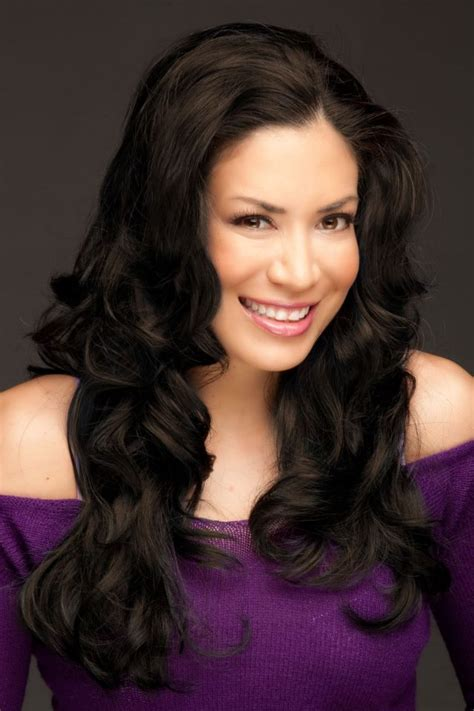 melina perez big melina perez thread forum tna indy