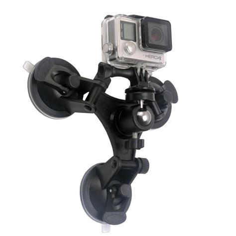 gopro forum windshield mount gopro forum classifieds and support