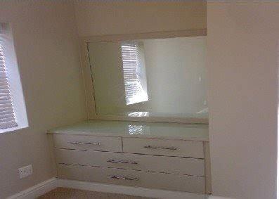 bedroom cupboards design pictures bedroom cupboards new interior design
