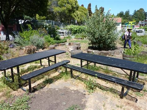 school outdoor benches outside benches for schools 28 images armless roll