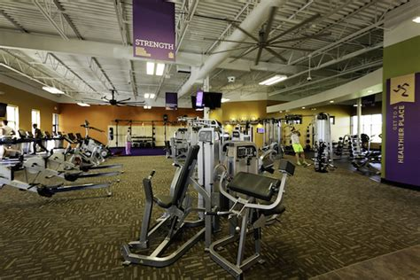 professionals and cons of planet fitness anytime fitness vs planet fitness pros cons