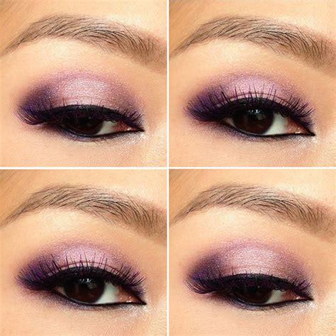Eyeshadow For Monolid meer dan 1000 afbeeldingen eye makeup op make up ogen en smoky eye