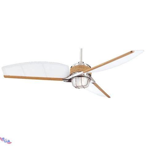 ceiling fans hugger low profile low profile ceiling fan fans hugger flushmount fans