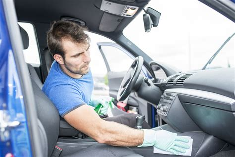 auto upholstery greenville sc car upholstery cleaning greenville sc upcomingcarshq com