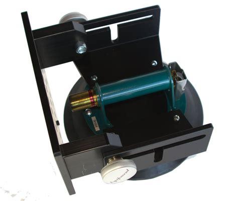 Power Grip Power Grip Egripment Support Systems