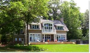 michigan lake house rentals harbor country loding and vacation rentals luxury homes