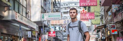 Kelley Mba Study Abroad by Study Abroad Student Undergraduate Programs