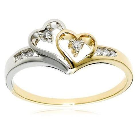 Cincin Kawin Palladium 35 cincin kawin emas putih emas kuning palladium dan perak