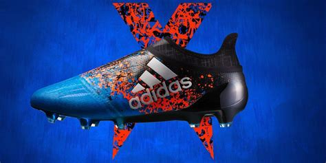 wallpaper adidas ace adidas boots wallpapers wallpaper cave