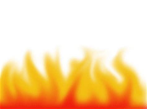 wallpaper bergerak api animasi api bergerak multi info