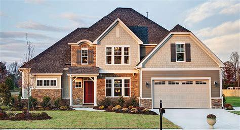 new homes for sale raleigh fayetteville pinehurst