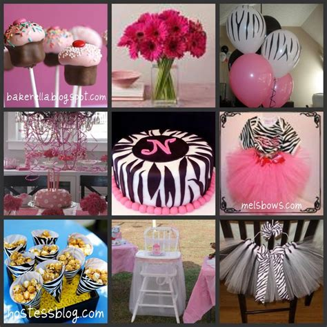 party themes for 13 year olds 93 birthday party ideas for 13 year olds her 13 year