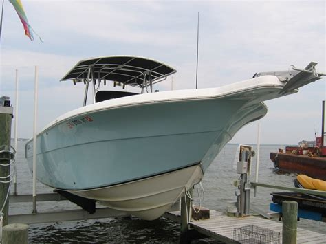 sea fox boats msrp the hull truth boating and fishing forum view single
