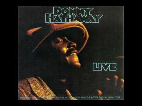 donny hathaway a song for you mp3 donny hathaway little ghetto boy chords chordify