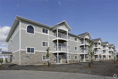 1 bedroom apartments fargo nd aurora ponds apartments rentals fargo nd apartments com