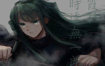 kimetsu  yaiba hd wallpapers background images