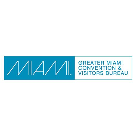 commerce bureau greater miami convention and visitors bureau coconut