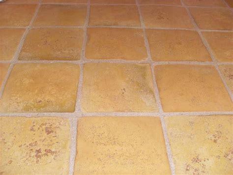 Brique Ciment Hornbach by Prix Du M2 De Carrelage Pose Devis Travaux Renovation 224
