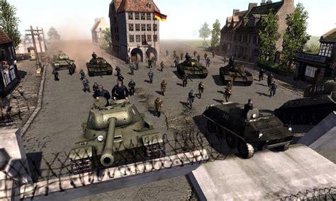 Men of war assault squad 2 download for free