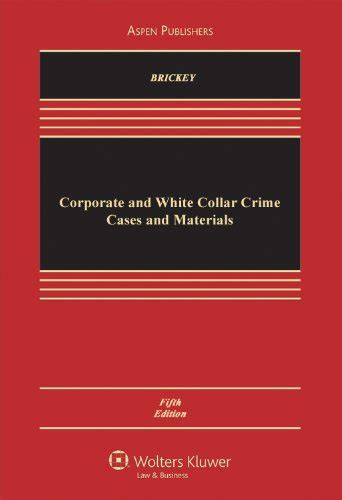 estates and trusts cases and materials 5th casebookplus casebook series books corporate and white collar crime cases and materials