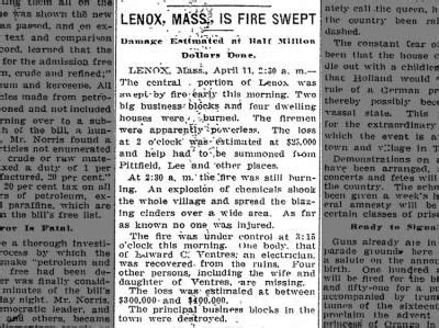 lincoln ma journal 17 best images about lenox mass and the berkshire