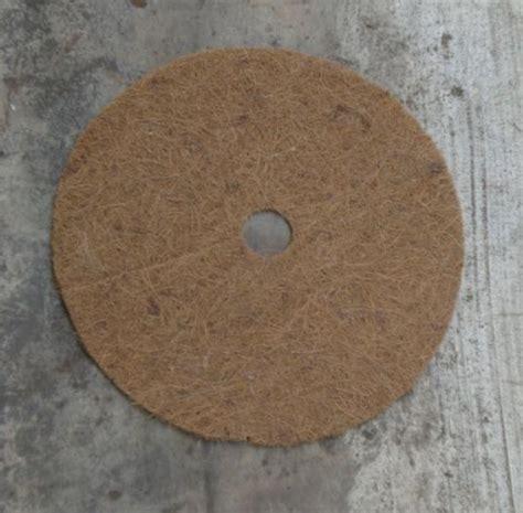 die gartenscheune die gartenscheune kokos scheiben