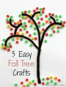 Make Up Classes In Maryland 1000 Images About Art Projects On Pinterest Glyphs Fall Trees And Paper Plates
