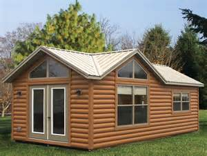 Already Built Sheds by Brocktonplace Page 70 Office Decor