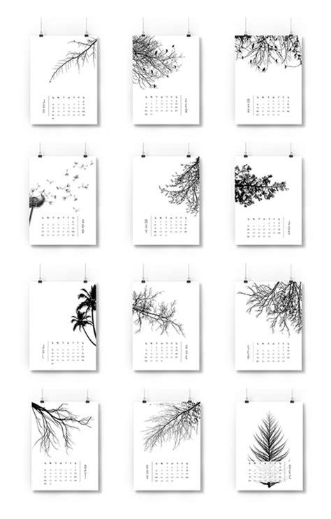 calendario 2016 para imprimir on pinterest calendar calendarios 2016 gratuitos y listos para imprimir