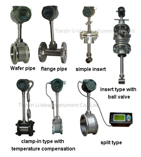 capacitance flow meter capacitance flow meter 28 images mks instruments 649a 649b compact pressure controller with