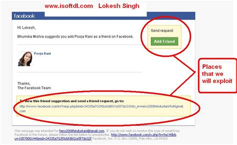 tutorial how to hack a facebook account stealer password how to hack facebook accounts or passwords