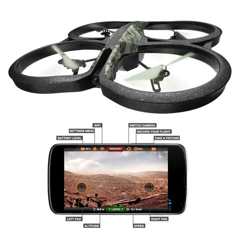 Drone Price parrot ar drone 2 0 elite edition jungle quadri copter price review and buy uae