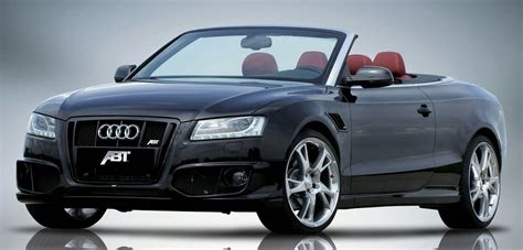 best tyres for audi a6 20 audi wheels rims tires fits a4 s4 a6 s6 a8 s8 ebay