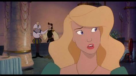 the swan princess odette the swan princess photo 19446018 fanpop