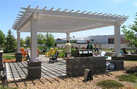 patio town versa lok retaining wall systems patio town