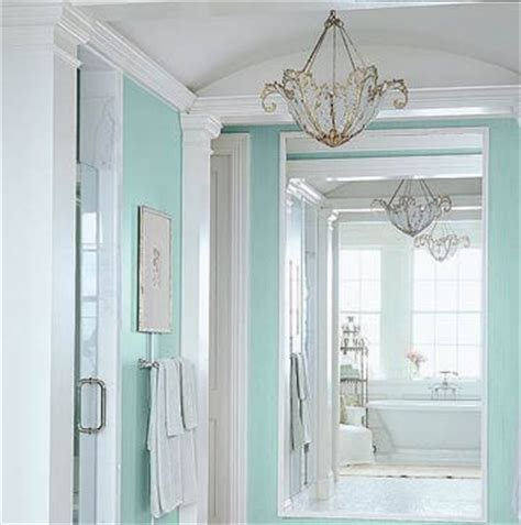 cool colors for bathrooms 99 best shared bath with double sinks and separate toilet