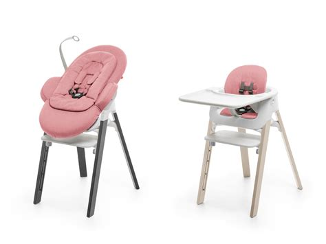 stokke steps high chair tray stokke tripp trapp wooden high chair review comparison