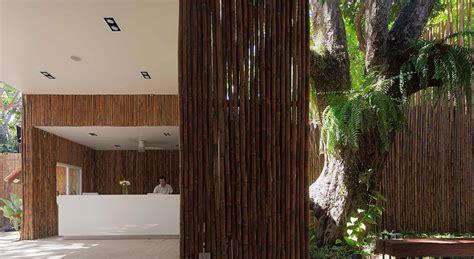 malibu resort malibu resort club in koh samui book a hotel