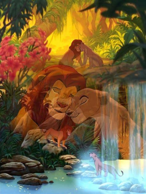 film vizatimor lion king lion king movie www imgkid com the image kid has it