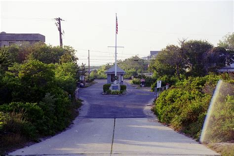 town of babylon section 8 west gilgo beach new york wikipedia