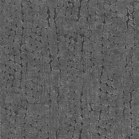 wallpaper grey modern textured wallpaper java texture muriva j527 murivamuriva