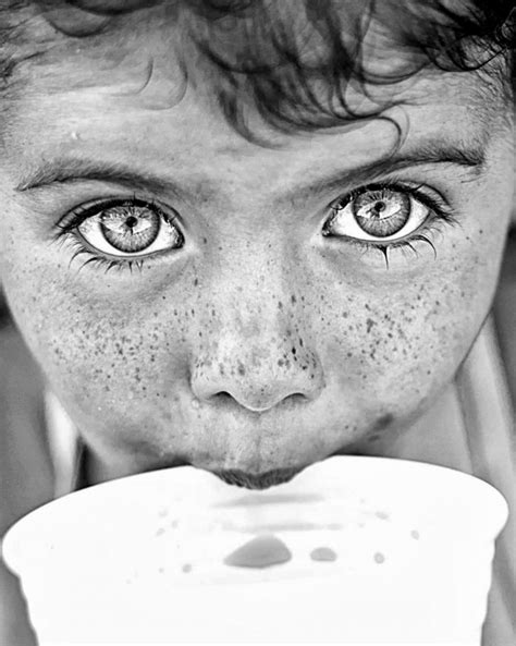 imagenes del universo a blanco y negro 20 fotograf 237 as en blanco y negro que te dejar 225 n sin aliento