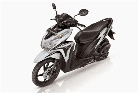 Honda Vario 125 Esp Spare Part Harga image gallery motor vario 125