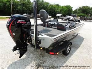 Marine Seat Pedestal Blog 187 Blog Archive 187 2016 Ranger Rt188 W 115hp Merc Pro