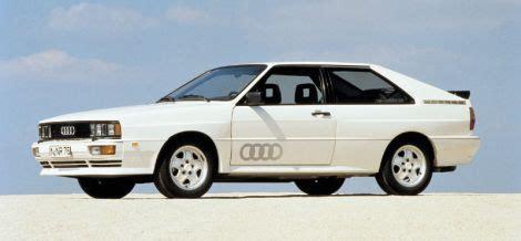 Audi B5 Aufkleber by Aufkleber Audi 80 B4 Audi 80 Forum