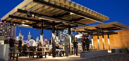 top rooftop bars melbourne rooftop bars beer gardens city of melbourne