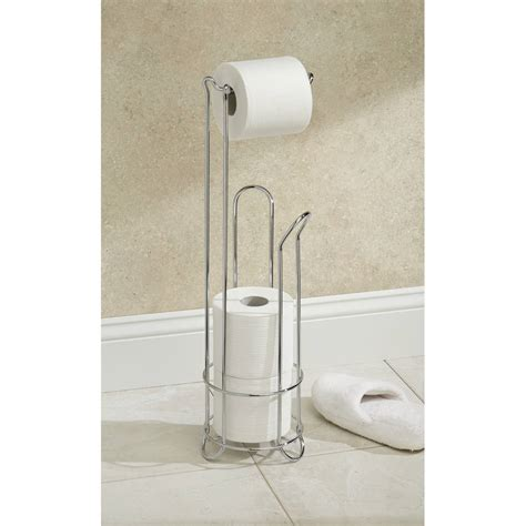 toilet paper rack diy toilet paper stand doorknobs the homy design
