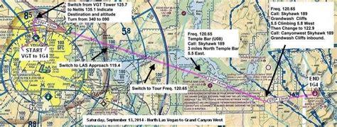las vegas sectional chart las vegas september 2014 6 rick trip