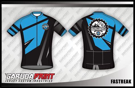 design kaos gowes koleksi desain jersey sepeda gowes 03 garuda print page