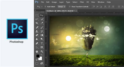 graphics design with photoshop top 6 essential graphic design software for beginners